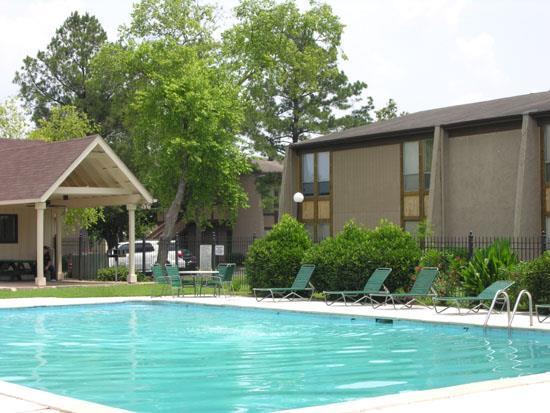 Haystack Apartments Apartment In Shreveport La
