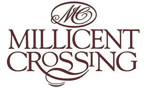 Millicent Crossing Apartments Apartment In Shreveport La