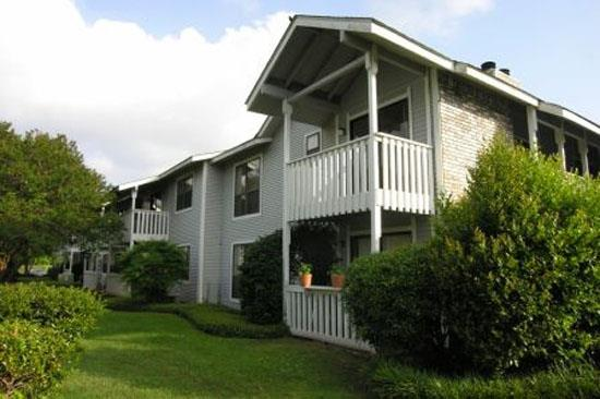Print Property - Pier landing apartments shreveport la