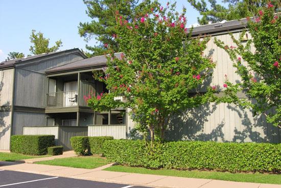 Seasons Apartments Apartment In Shreveport La