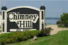 Chimney Hill Apartments apartment in Shreveport, LA