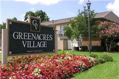 Green Acres Village Apartments apartment in Bossier City, LA