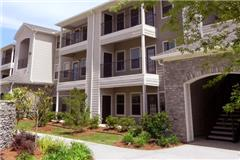 Jamestown Place Apartments apartment in Bossier City, LA