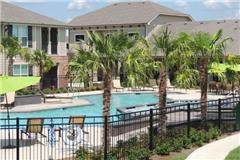 Le Rivage Luxury Apartment Homes apartment in Bossier City, LA