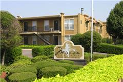 Mission Village Apartments apartment in Bossier City, LA