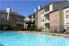 Preston Place Apartments apartment in Bossier City, LA