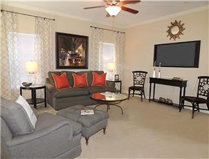 Apartment in Shreveport, LA