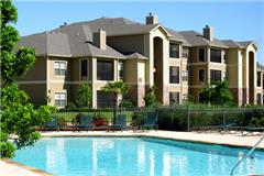 Stockwell Landing Luxury Apartments apartment in Bossier City, LA