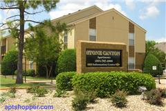 Stone Canyon Apartments apartment in Shreveport, LA