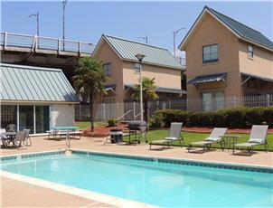 Loft Apartments In Shreveport La