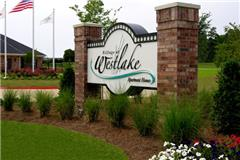 Village at Westlake Apartments apartment in Shreveport, LA