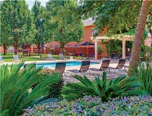 Villages of Williamsburg Apartments apartment in Shreveport, LA